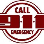 911-main_Full
