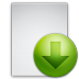 Files-Download-File-icon
